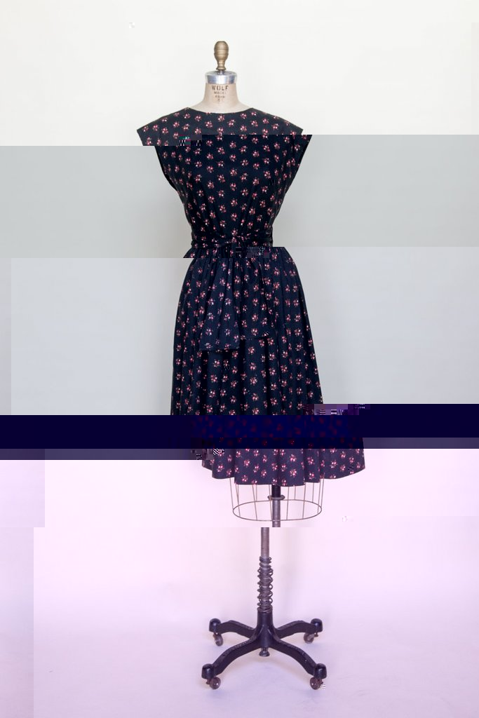 1950s-black-floral-swirl-dress%2B%25281%2Bof%2B5%2529.jpg