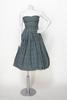 1950s Emily Wilkens dress from Velvetyogurt