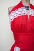 Vintage 1970s Mexican dress from Dalena Vintage
