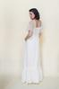 vintage-wedding-dresses-1970s%2B%25281%2Bof%2B1%2529.jpg