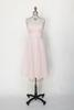 1950s-peach-nightgown%2B%25281%2Bof%2B6%2529.jpg