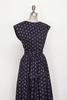 1950s-black-floral-swirl-dress%2B%25282%2Bof%2B5%2529.jpg