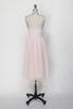1950s-peach-nightgown%2B%25286%2Bof%2B6%2529.jpg